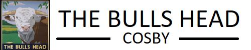 The Bulls Head (Cosby)